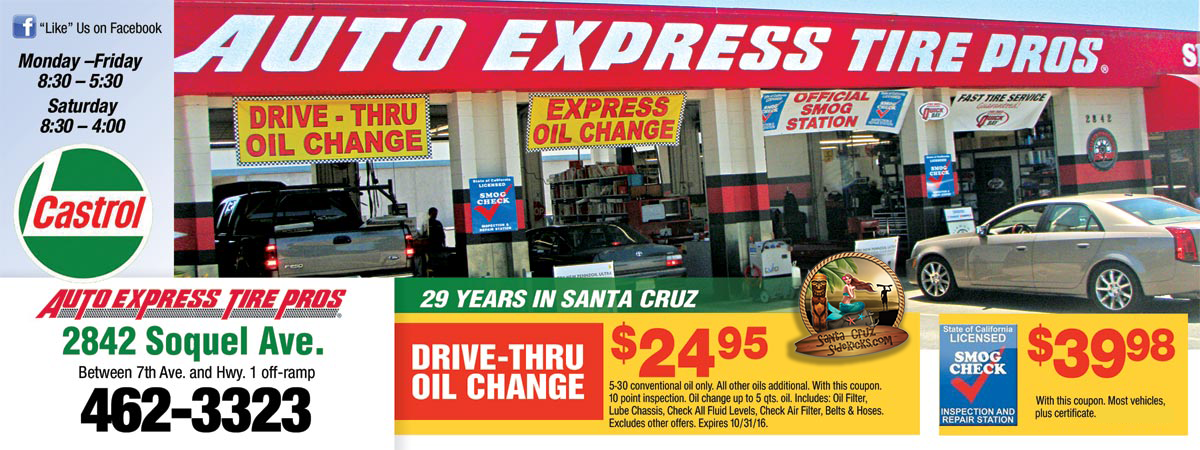 wholesale dealer 23814 9cc98 PLEASE PRINT OUT COUPONS OR PULL UP ON SMART DEVICE   PRESENT TO LOCAL  RETAILERS IN ORDER TO RECEIVE SPECIAL SANTACRUZSIDEKICKS DISCOUNTS.