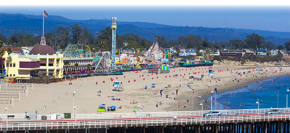Swell Santa Cruz Beach Boardwalk Party Room Download Free Architecture Designs Embacsunscenecom